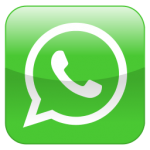 whatsapp-logo-png-31